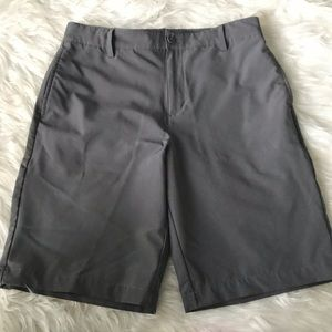 Slazenger Golf shorts